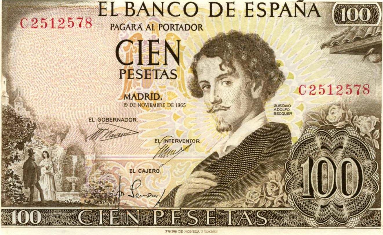 Fotos de billetes de 10000 pesetas 16